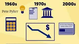What is Zero-Based Budgeting (ZBB)?