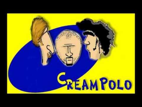 CreamPolo Chce mi się ruchać