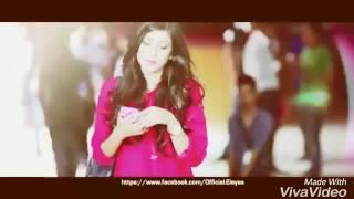 Bangla music video by neela