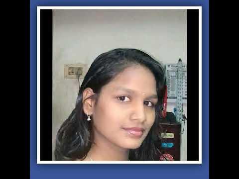 Xxx Mp4 Hyderabadi Girl 3gp Sex