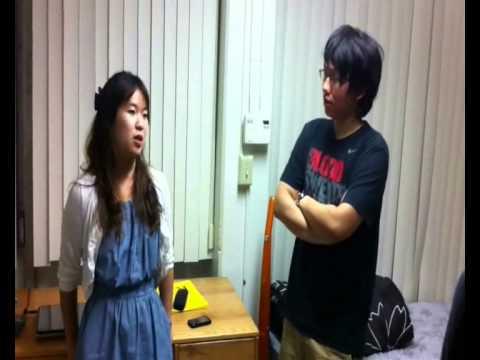 Xxx Mp4 Japanese Oral Exam Wmv 3gp Sex