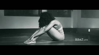 E.L - Abaa (Official Music Video)