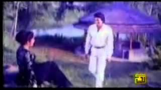 Bangla Song-E Jibon Tomake Dilam Bondhu