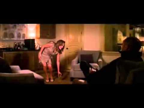 Xxx Mp4 Adegan Bugil Jennifer Lopez Dalam Film Parker 3gp Sex