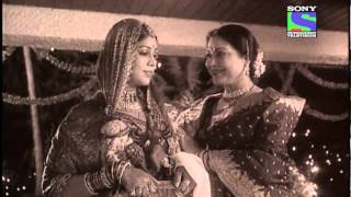 Devi - Episode 79