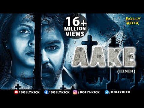 Xxx Mp4 Aake Full Movie Hindi Dubbed Movies 2018 Full Movie Chiranjeevi Sarja Movies Horror Movies 3gp Sex