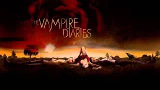 Vampire Diaries 1x02 - Closer To Love ( Matt Kearney )