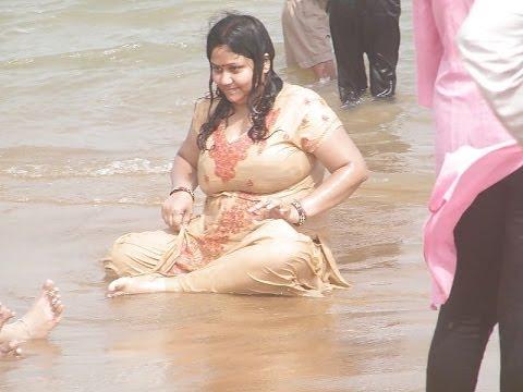 Amitabh Bachchan Songs  Bollywood Ka Shahenshah Amitabh Part 3