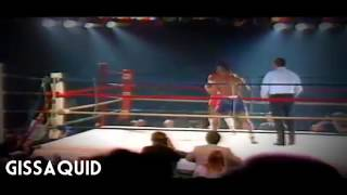 Mike Tyson - Highlights 2Pac HD (2017) NEW