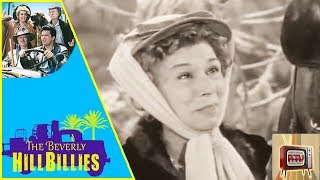 The Beverly Hillbillies (1962) I EP13