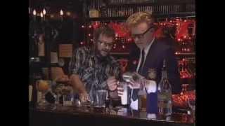 Drinking With Ian: Season 6, Episode 14!