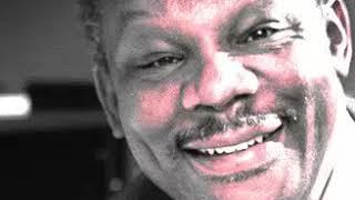 American radio news Bill Wilkerson died at 72