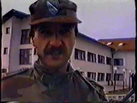 gata ilidza 1993 1 dio
