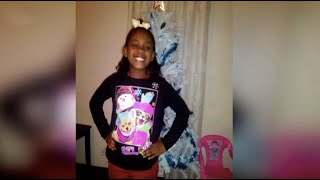 9-year-old girl committed suicide after being bullied at school