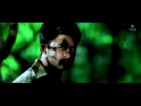 Xxx Mp4 EK Telugu Movie Teaser Suman Aparna Sharma Latest Telugu Movie Teaser 2014 3gp Sex