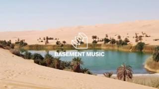 Rilla Force - youth (baby) (wntr remix)
