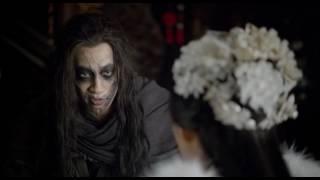 فيلم الاكشن  الصيني سيد السيوف 2017 مترجم بالعربي أنصحك بالمشاهدة