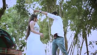 Bangla new HD Song 2016