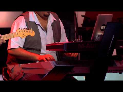 Xxx Mp4 Banjara Clinton Cerejo Feat Vijay Prakash Nandini Srikar Coke Studio MTV Season 2 3gp Sex