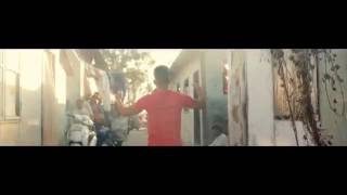 New punjabi#song 2017 middle class