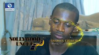 Nollywood Uncut 160916 Pt 1