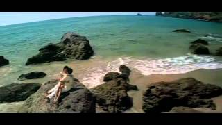 Woh Lamhe Woh Baatein With Lyrics - Zeher (2005) - Official Hd Video Song