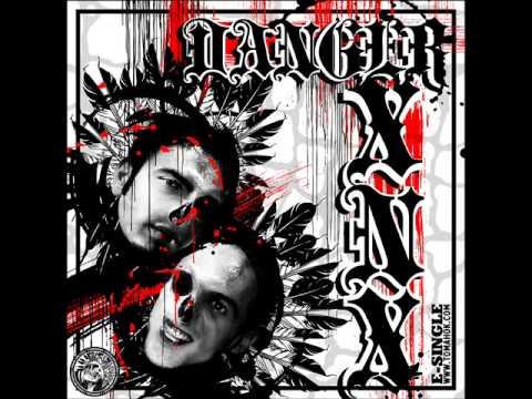 XNX - Muzik Daily