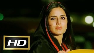 Ek Tha Tiger - Saiyaara Full Song HD 1080p - Salman Khan - Katrina Kaif