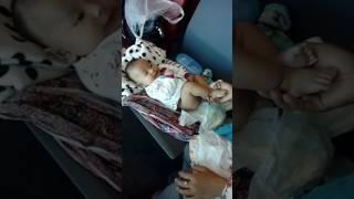 ronibali - Bayiku Lucu