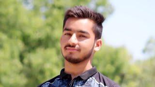 Zindagi yun gale aa lagi hai sad song video