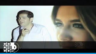 El Amor De Mi Vida, Peter Manjarrés Y Sergio Luis Rodríguez - Vídeo Oficial