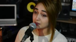 موجوع قلبي Najwa Farouk mawje3 galbi