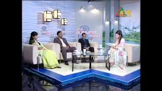 Talk Show on 'The Role of Multimedia Classroom in Teaching-Learning Process'