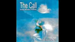 Hamd Teri Youhua - The Call Gospel Ministry Pakistan
