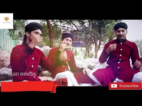 Xxx Mp4 Jhoom Tu Mithra Naat 2016 By Anas Brothers 3gp Sex