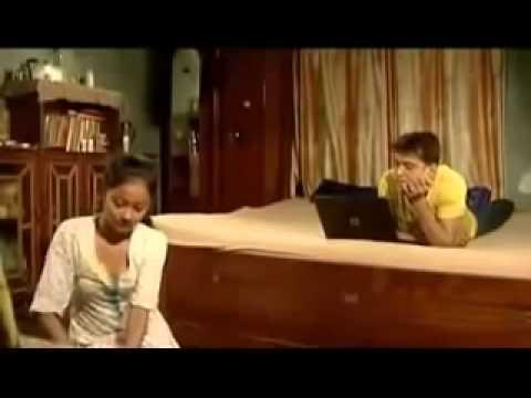 Xxx Mp4 Bangla Choti Golpo Story বাংলা চটি গল্প স্টরি কাজের মেয়ে BanglaChoti 3gp Sex