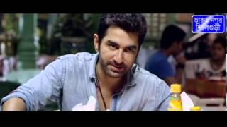Royal Bengal Tiger | Bengali Feature Film | Jeet | Viacom 18 | Bharatnagar | Siliguri