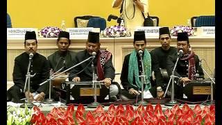 Qawwali (WSF) Organised by Aiumb