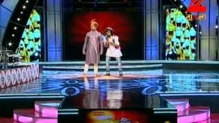 Mirakkel Awesome Saala May 02 '12 - Irak Raja And Avisok
