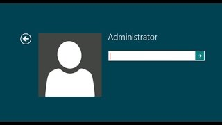 Get Administrator on any Computer!  **EASY** (God Tool For School)