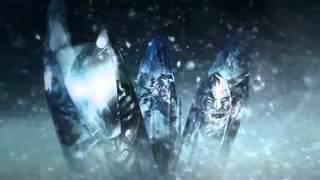 League of Legends   Enter the Freljord