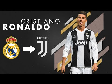 The Secret Reason Why Cristiano Ronaldo Decided To Leave Real Madrid