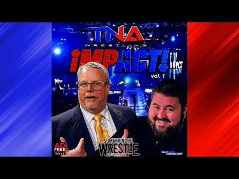 Xxx Mp4 STW 12 TNA Wrestling 3gp Sex