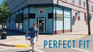 Perfect Fit (Short Film)