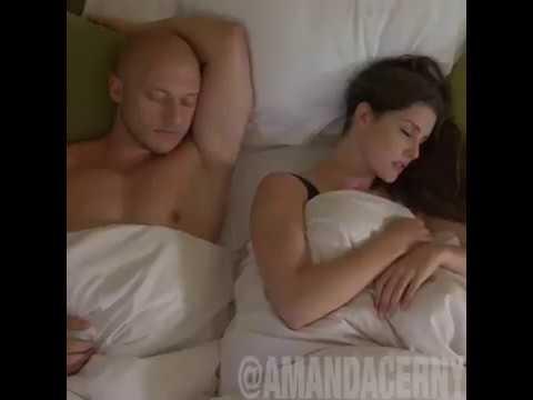 Xxx Mp4 Amanda Cerny Seks New Video 2018 3gp Sex
