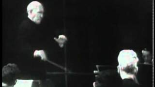 TOSCANINI GUGLIELMO TELL (OVERTURE) VIDEO