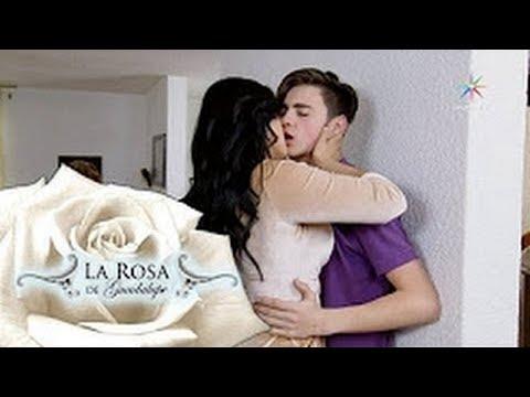 Xxx Mp4 La Rosa De Guadalupe Inocente Engaño 3gp Sex