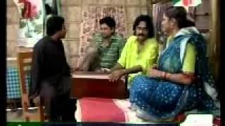 Diabari Harirampur : Vober Hat 85