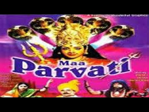 Xxx Mp4 Maa Parvati│Hindi Devotional Movie 3gp Sex