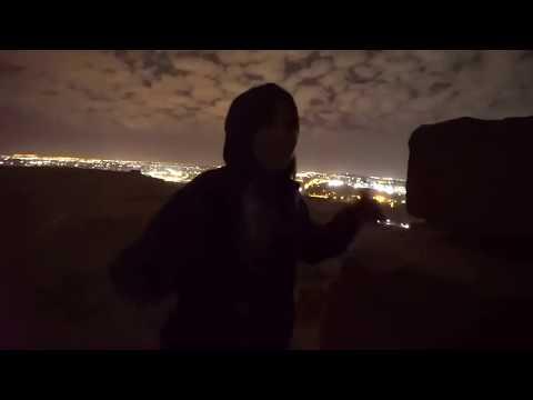 Egypt investigates porn video allegedly shot atop Giza Pyramid